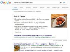 Aprenda o que é featured snippet google e como usar para posicionar o seu blog nas primeiras posições do google.