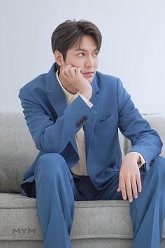 Lee Jong Suk, Lee Dong Wook, Lee Joon, Ji Chang Wook, Asian Celebrities, Asian Actors, Korean Actors, Korean Dramas, Park Hae Jin