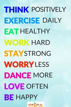 27 Best Healthy Eating Quotes images | Healthy eating quotes ...