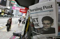 Tracking Edward Snowden, from a Maryland classroom to a Hong Kong hotel - A timeline of Edward Snowden's life http://www.PaulFDavis.com #ForeignPolicyConsultant #InternationalRelationsAdviser #ForeignAffairs #Geostrategy #CounterTerrorism #TerrorismPrevention (info@PaulFDavis.com) http://www.Linkedin.com/in/worldproperties
