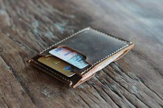 Hey, I found this really awesome Etsy listing at http://www.etsy.com/listing/167733792/the-inside-out-mens-leather-wallet