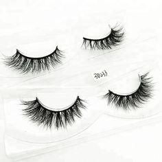 33d8696966a Source Wholesale mink eye lashes, mink lashes custom eyelash box packaging,  private label mink eyelashes 3d mink lashes on m.alibaba.com