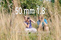Objektiv Empfehlung für Einsteiger: Das 50 mm 1.8, das beste Einsteigerobjektiv, das es gibt. Damit wirst du einfach geniale Fotos machen! Couple Photos, Couples, Photography, Good Photos, Travel Photography, Lens, Camera, Viajes, Simple