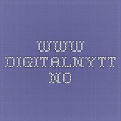 www.digitalnytt.no