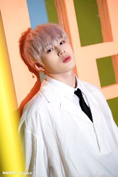 Photo album containing 9 pictures of Sungwoon Okay Bye, Let's Stay Together, Always Remember You, Fans Cafe, Kim Jaehwan, Ha Sungwoon, Kpop, New Journey, Ji Sung