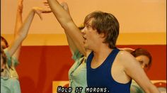 """14 Teaching Strategies Taught By Mr G From """"Summer Heights High"""" I Go Crazy, Going Crazy, Summer Heights High, Chris Lilley, Aussie Memes, Haha Funny, Funny Stuff, Reasons To Live, Teaching Strategies"""