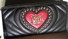 handbags-borsa-portafoglio-LOVE-MOSCHINO  #handbags #wallet #bestprice #borse #portafoglio #donna #superprezzi #saldi #sale #borsescontate #moschino #lovemoschino