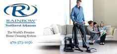 The Rainbow's wide assortment of cleaning attachments and optional accessories provide the power and versatility to clean your entire home...including hard surface floors. Home Rainbow System How It Works Attachments Service Areas Contact beyond carpets The Rainbow's wide assortment of cleaning attachments and optional accessories