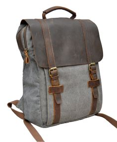 Brize Banana 43 cm Eastpak Back to Work Sac /à/ Dos 27 L Bleu