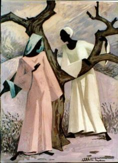 Bikar...famous egyptian artist