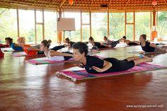 Free Pendant - yoga #Spirituality #Zen #Meditation #Mindfulness #Yoga