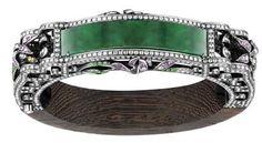 Jewelry Art, Fine Jewelry, Jewellery, Chinese Design, Hand Chain, Jade, Belt, Contemporary, Rings