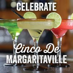 """Margaritaville on Instagram: """"Celebrate Cinco de Mayo in style at your closest Margaritaville!  Visit the link in our bio to find the one nearest to you."""" Finding The One, Near To You, Margarita, Celebrities, Tableware, Instagram, Link, Style, Cinco De Mayo"""