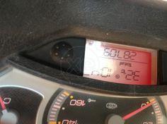 Φωτογραφία για μεταχειρισμένη YAMAHA X-MAX του 2008 στα 1.350 € Used Bikes, Mp3 Player, Yamaha