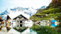 Must Visit Destinations In India  #travel #vacations #summer #destinations #adventure #indiaCulture #flights #indianFood #Beach #tourism #familyholidays #asia #travelblog #india #shimlaTour #blog #london #cheap_tickets #holidays #indiaBlog #hashtags #shimla #ooty #manalicuisine #directflights #manali #SpecialOffers #travelwideflights  For booking call on 0208-090-2294