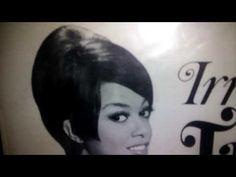 50 Top Tammi Terrell Images Tammi Terrell Soul Music