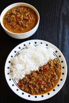 how to cook red gram dal