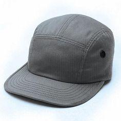 5ae492b83 15 najlepších obrázkov z nástenky tineger caps   Baseball hat, Cap a ...