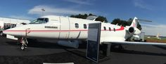 1000 Images About Cessna Citation X On Pinterest Jets Federal