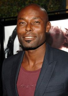 Jimmy Jean-Louis Black Actors, African Americans, Hot Chocolate, Famous People, Afro, Handsome, Names, Actresses, Stars