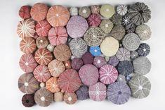 cecilia maggioni: guerrilla knitting