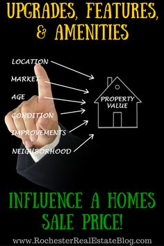 factors effect house price in malaysia Factors affecting property prices in malaysia  they are the result of a cause and effect system that depends  the price will be higher than projects that.