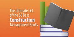 Resultado de imagen para BOOKS ON EXPERT SYSTEMS IN LEARNING ENTERPRISE AND SIMILAR BOOKS