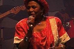 Review: Mama Africa Remembers the Life of Miriam Makeba