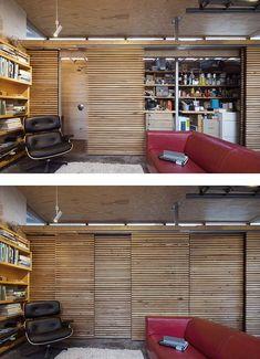 #architecture #homedesign #interiors #renovation #modern #house #design