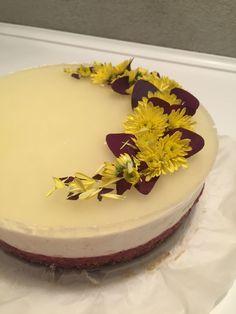 cheesecake_blommer_1