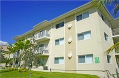 REO Investor Options in Miami | Miami Real Estate Investor Blog | Sydney Server Real Estate