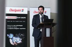 Checkpoint reúne fabricantes e retalhistas para apresentar as suas últimas inovações