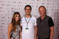 """Scott Yancey Seminar – """"I love working in real estate for a living. It has brought me so much financial security. I don't know where I'd be without it. Want to know how it can help you? Well I want to show you!"""""""