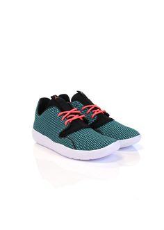 Nike 724356-428 - Sneakers - Kinderen - Donelli