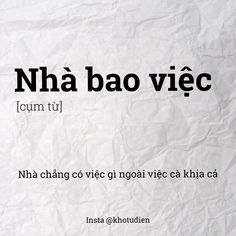 Nhà tau cũng bao việc! Girl Quotes, True Quotes, Best Quotes, Funny Quotes, Speak Your Heart, Conversation Topics, Funny Times, Status Quotes, My Emotions