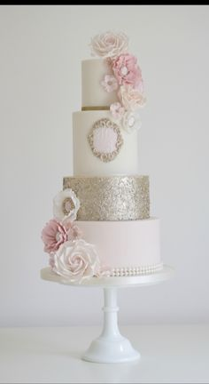 Like the softness of this cake.