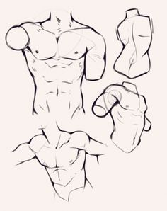 Drawing drill#19: Expressions, hands, torsos, profiles and gestures   Smirking Raven