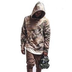HEYGUYS HOT 2016 camouflage hoodie men fashion sweatshirts brand orignal design casual suit pullover for me autumn