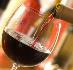 Wine Bar Manitou Springs
