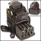 NRA Handgunner Backpack