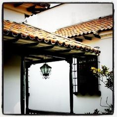 Twitter / alonsovillamil: #instagramyourcity Bogota