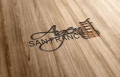 blog Archives - DIRECTORY AGENT SAN FRANCISCO SF   REAL ESTATE DIRECTORY PROFESSIONALS NETWORK   MORTGAGE LOAN DIRECTORY   REAL ESTATE DIRECTORY   RENTAL & COMMERCIAL LEASE LISTINGS DIRECTORY   VACATION RENTAL LISTINGS SAN FRANCISCO