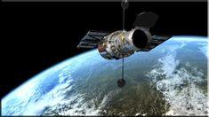 Las mejores capturas del telescopio Hubble