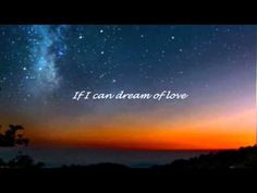 MATT MONRO - I'LL DREAM OF YOU
