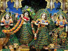 http://harekrishnawallpapers.com/sri-sri-radha-gopinath-lalita-vishakha-iskcon-chowpatty-wallpaper-067/