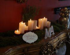 Decoración; #martaetalbert #decoraciónboda #decoracióncuandonaceunsueno #weddingplanners #weddingplannerscuenca #bodaennavidad #bodanavideña #bodaeninvierno @salonesboyma
