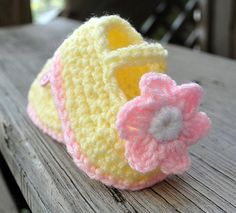 White, and yellow, and pink...oh my!