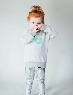 21 Of The Cutest Redhead Kids You ve Ever Seen 495612179a