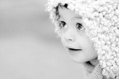 portrait noir et blanc by Grapharium Timéo by Grapharium #photographie bébé #photographe bébé Lille#shooting photo bébé Lille