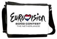 eurovision 2010 bosnia herzegovina lyrics